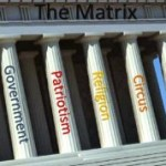 The Seven Pillars Of The Matrix