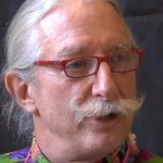 Patch Adams Describes The Reason For All The Problems In The World