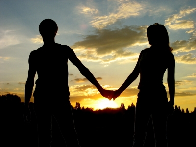 The Differences Between Third And Fifth Dimensional Relationships