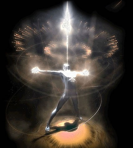 6 Shifts In Consciousness We Are All Experiencing Right Now