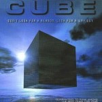 Saturn Occult Symbolism And 'The Cube'