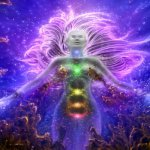 Frequency And Vibration- How They Create The Structures Of Matter And Life