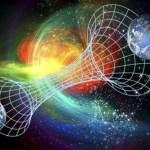 Parallel Universes and the Déjà Vu Phenomenon