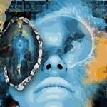Imagination- The Telescope Of Consciousness