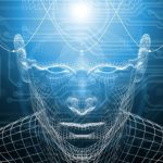 Escaping the Matrix- 10 Ways To Deprogram Yourself