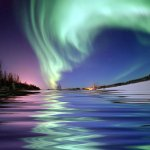 Solar Storms Causing Anxiety, Fatigue & Energy Shifts Dec. 17-19