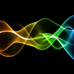 High Vibrational Energy Waves Kill Black Goo And Render AI Technology Inert
