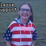 Please Help Support Christi Walling