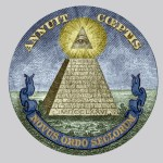 An Open Letter To The Illuminati Bloodline Families