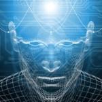 Scientists Achieve Direct Brain-To-Brain Communication Between Humans