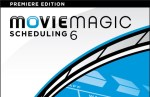Movie Magic Scheduling Tips
