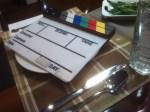 HowToFilmSchool's Guide to Film Set Etiquette