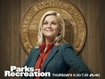 TV Suggestion: Parks and Recreation