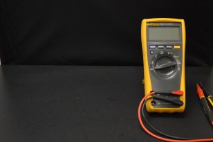 How to find a good multimeter