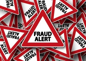 How to find a way to avoid phone scams
