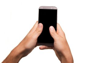 How to find a way to reduce mobile data usage
