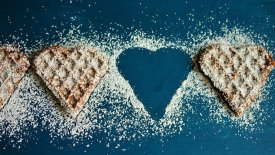How to find a Way to Stop Eating Lots of Sugar