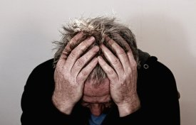 How to find a way to relieve a headache naturally
