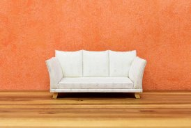 How to find a way to Clean Painted Walls