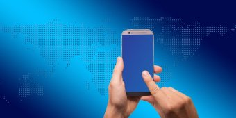 How To Find Out If My Smartphone Will Work In Other Country