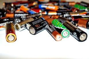 How to find – How to Remove Corrosion From Electronic Contacts