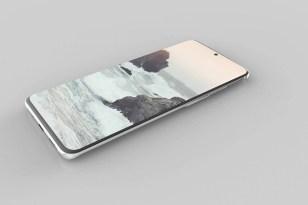 Mobile Phones In 2020