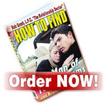 How To Find The Man Of Your Dreams PDF Free Download