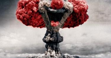 zip-bomb