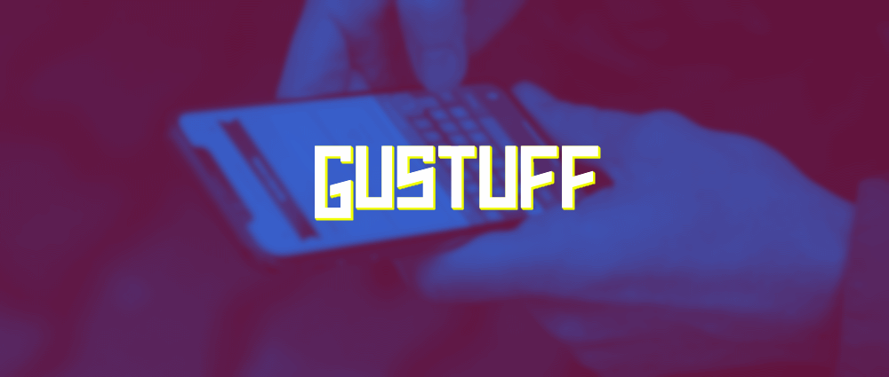 Gustuff attacks Android devices