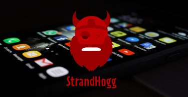 StrandHogg threatens Android users