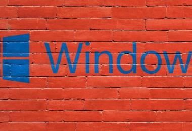 Microsoft and dangerous vulnerability in Windows