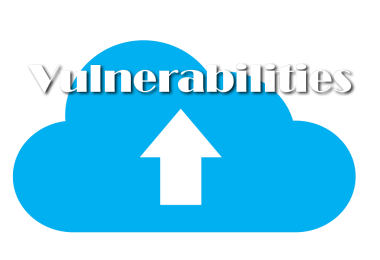 Vulnerabilities in file upload mechanisms