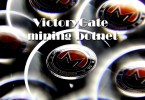 ESET eliminated VictoryGate botnet