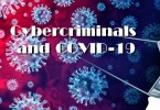 AgentTesla, NetWire, LokiBot and Coronavirus