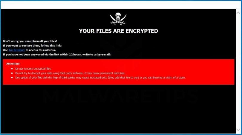 [im.online@aol.com].love$ virus demanding message in a pop-up window