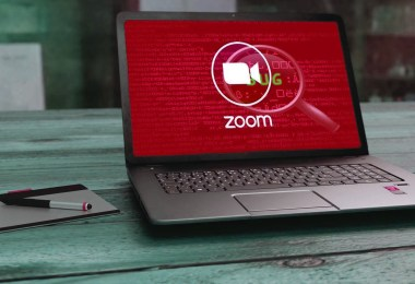 Exploits for 0-day Zoom Vulnerability