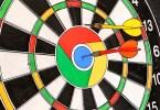 Chrome vulnerabilities in memory