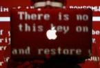Zerodium will not buy exploits for iOS