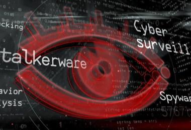 Antiviruses began to detect stalkerware