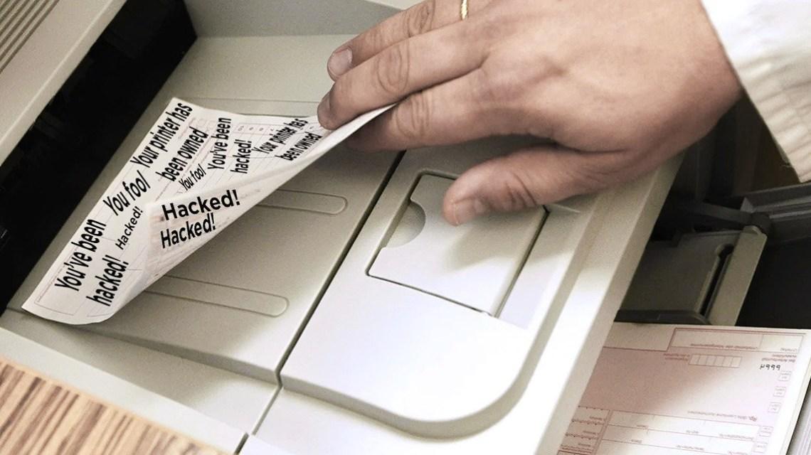 80000 printers access through IPP
