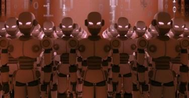 Phorpiex botnet doubled activity