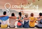 CouchSurfing investigates data leak