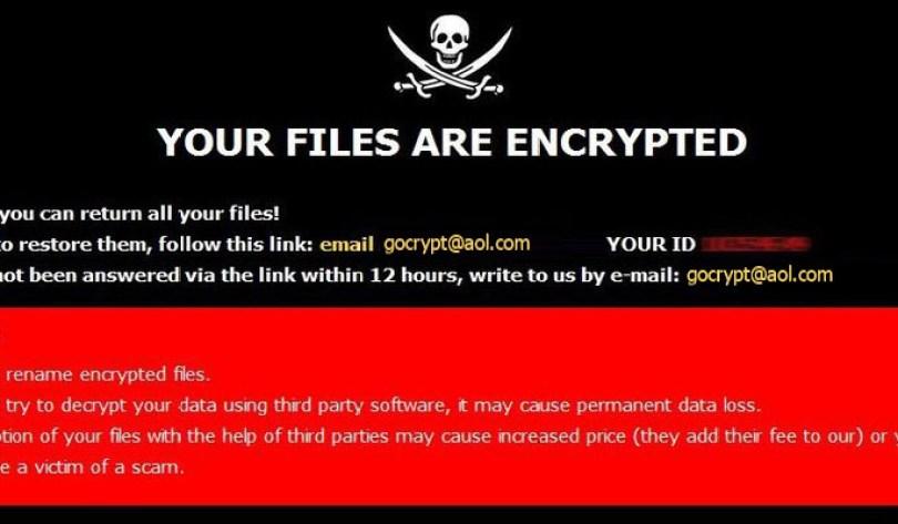 [gocrypt@aol.com].1dec virus demanding message in a pop-up window