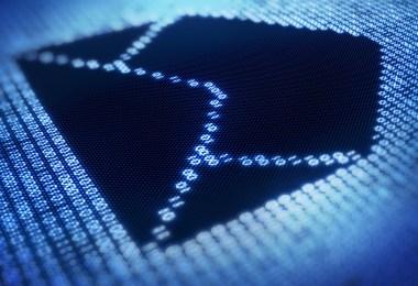 attacks via mailto links