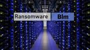 Blm File ☣ Virus — How to remov and decrypt [blacklivesmatter@qq.com].Blm?
