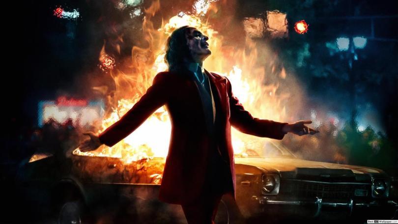 Joker malware apps
