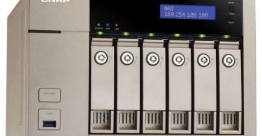 AgeLocker attacks Qnap devices