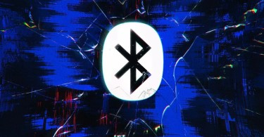 BLURtooth vulnerability in Bluetooth