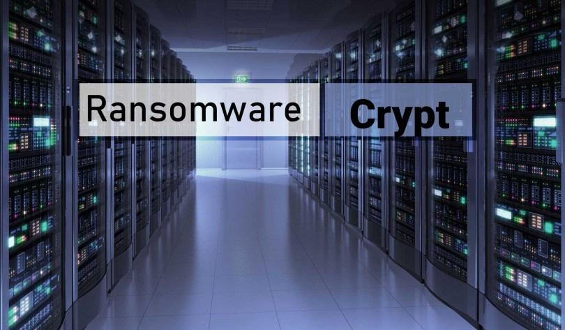 [decrypt@msgsafe.io].Crypt virus demanding message in a pop-up window