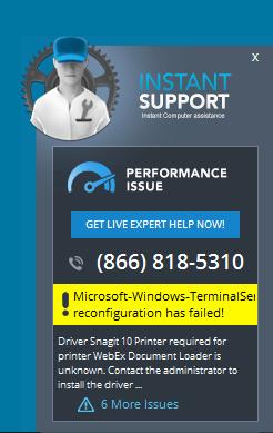 InstantSupport.exe
